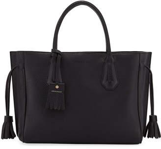 Longchamp Le Pliage Neo Small Nylon Shoulder Tote Bag