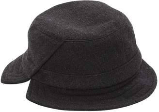 Louis Vuitton Wool hat