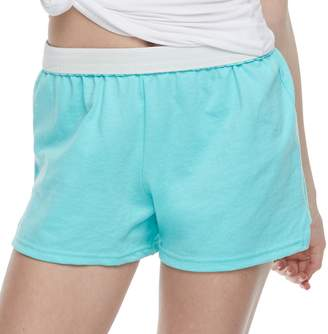 Soffe Juniors' Authentic Classic Shorts
