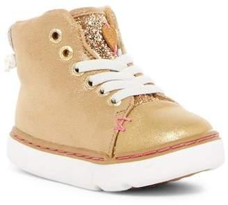 Step & Stride Tilly Sneaker (Toddler & Little Kid)