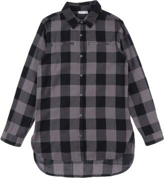 Name It Shirts - Item 38756217FC