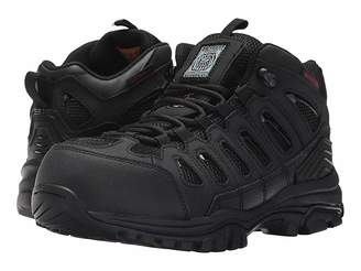 Skechers Bellshill Steel Toe