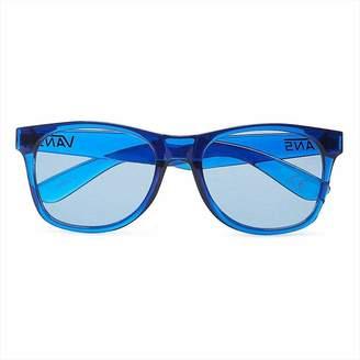 Vans Spicoli 4 Shade Sunglasses - Mazarine