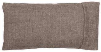 "elizabeth W Elizabethw Linen Flaxseed & Lavender Eye Pillow ""Natural"""