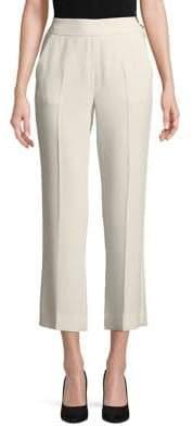 Marella Casual Cropped Pants