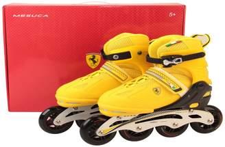 Ferrari (フェラーリ) - Ferrari Inline Skates