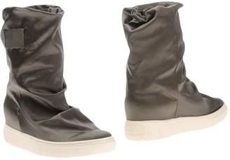 Lemaré Ankle boots - Item 11394866