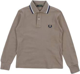 Fred Perry Polo shirts - Item 12049856BX