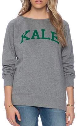Sub Urban Riot Suburban riot Kale Sweatshirt