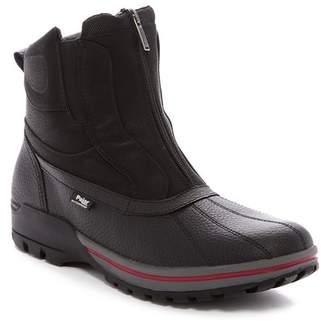 Pajar Balins Faux Shearling Lined Snow Boot