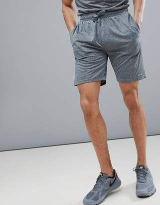 French Connection Gym Shorts