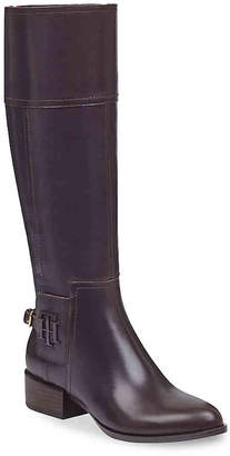 Tommy Hilfiger Merin Riding Boot - Women's