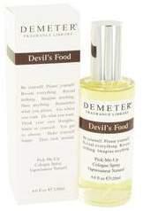 Demeter Devil's Food Cologne Spray By