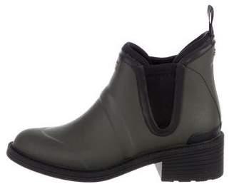 Rag & Bone Rubber Rain Boots