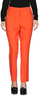 Diane von Furstenberg Casual pants - Item 13174234AP