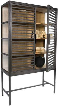 Horgans Display Cabinets Puck Cabinet
