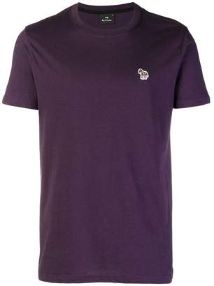 Paul Smith plain T-shirt
