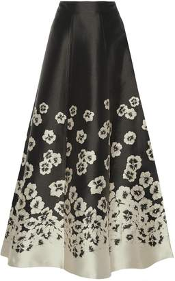 Alice + Olivia Long skirts - Item 35396343AC