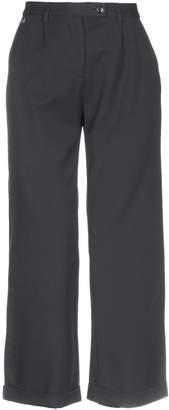 Manila Grace Casual pants - Item 13313733IC