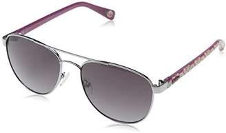 Cath Kidston Sunglasses Women's Ck7001900 Sunglasses