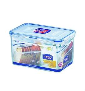 N. Lock Lock Rectangular Container 1.9L