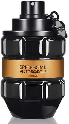 Viktor & Rolf Spicebomb Eau De Parfum Natural Spray