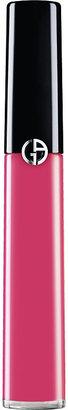 Armani Women's Flash Lacquer Maharaja - 511 $32 thestylecure.com