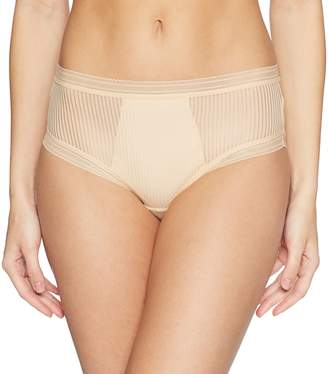 Fantasie Women's Fusion Smoothing High Waist Control Brief