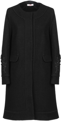Blugirl Coats - Item 41867116WX