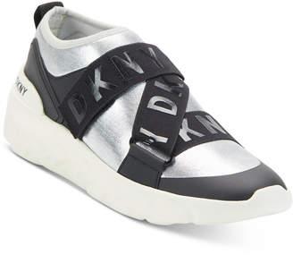 DKNY Clara Sneakers