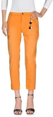 Scotch & Soda Denim trousers