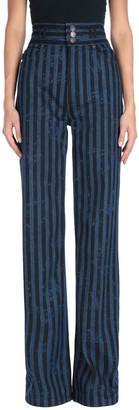Marc Jacobs Denim pants - Item 42700500QM