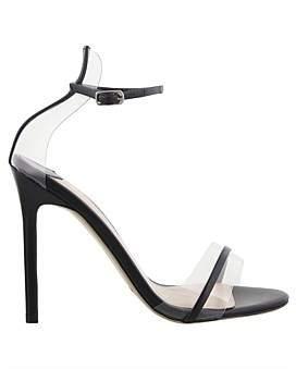 Tony Bianco Kosmi Sandal