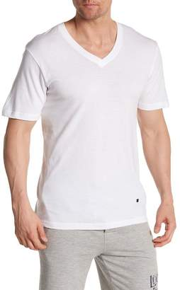 Lucky Brand Short Sleeve Tee - Pack of 3
