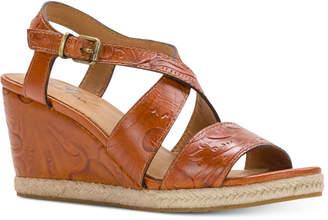 Patricia Nash Rafa Sandals Women's Shoes