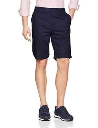 Joules Men's Laundrerd Chino Short Shorts,(Manufacturer Size: )