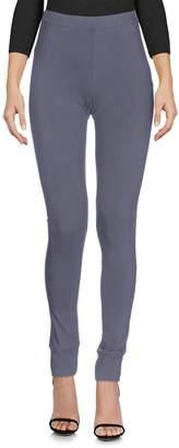 Kangra Cashmere Leggings