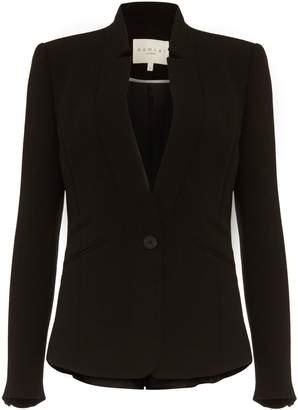 Next Damsel In A Dress Womens Damsel City Suit Jacket Black 8R