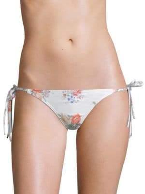 Sinesia Karol Maite Bikini Bottom