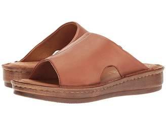 Seychelles Ultimately Women's Slide Shoes