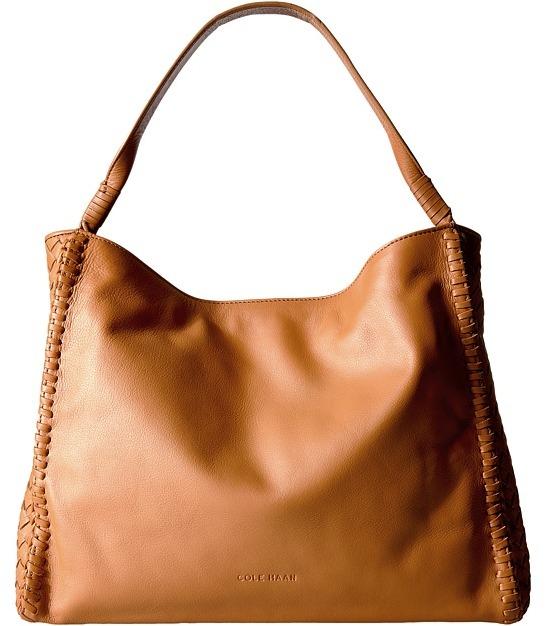 Cole Haan Cole Haan - Dillan Hobo Hobo Handbags