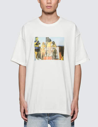 Stampd Sunny Days S/S T-Shirt