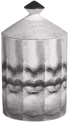 Fornasetti Mille Bocche Scented Candle