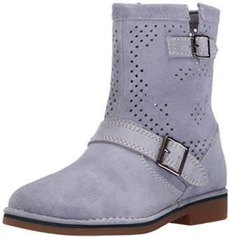 Hush Puppies Women's Aydin Catelyn Perf Boot