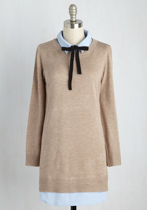English Factory Still Savvy Dress $84.99 thestylecure.com