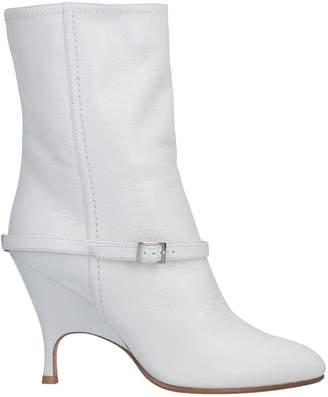 Ballin ALCHIMIA DI Ankle boots - Item 11604484IK