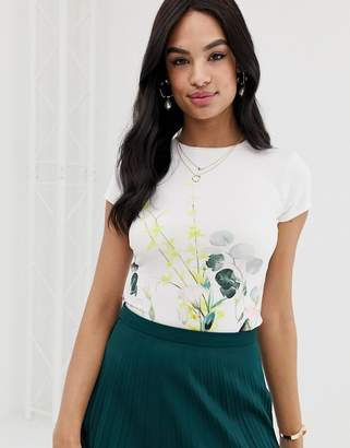 c6019811fa1e75 Ted Baker Tops For Women - ShopStyle UK
