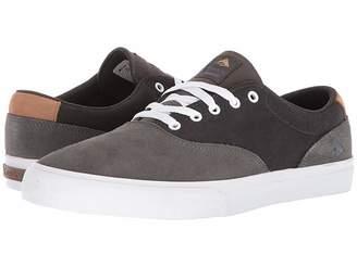 Emerica The Provost Slim Vulc Men's Skate Shoes