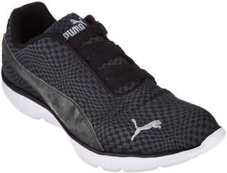 Puma Mesh Slip-On Sneakers - FashIN Alt Illusion c28e091ea