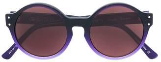 Oliver Goldsmith Glyn sunglasses